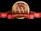20° Sardegna Open di Danze Coreografiche e Accademiche