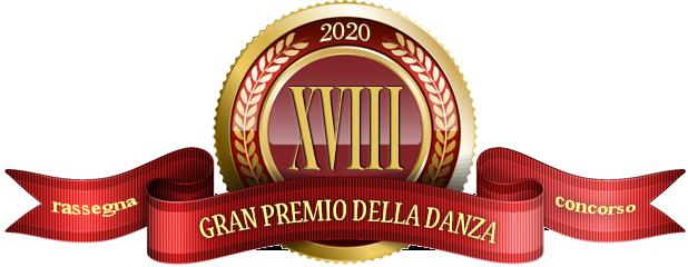 Gran Premio della Danza 2020 il 25 e 26 aprile. Dance Open Contest il 1° maggio